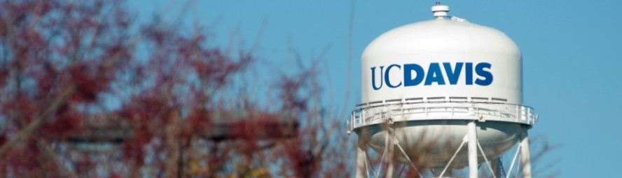 cropped-water_tower_banner1.jpg