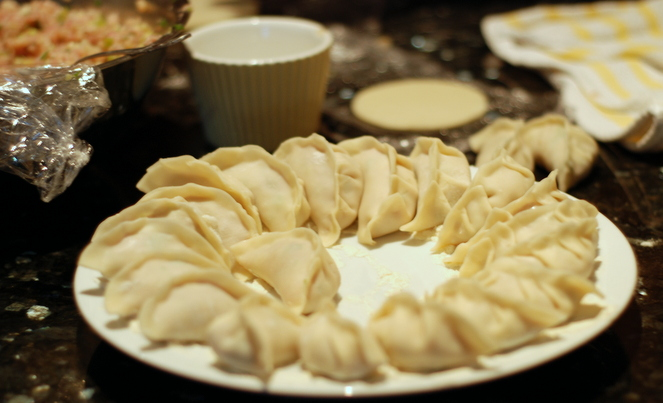 plate-of-made-dumplings