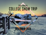 WING_2014 College Snow Trip_1