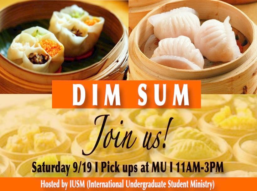 Dim Sum-0912-JennyChang-0915
