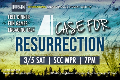 20160302_CaseForResurrection_6x4_flyer_Front