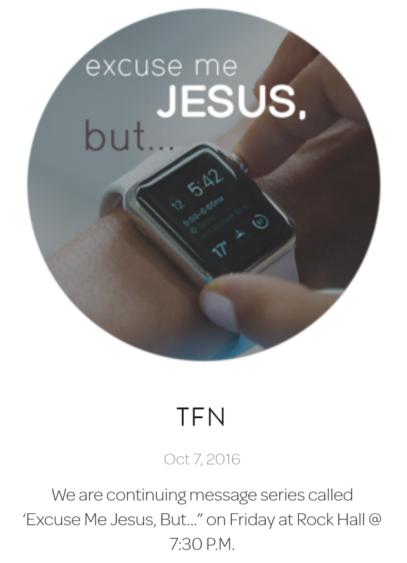 tfn-bible-study-logo