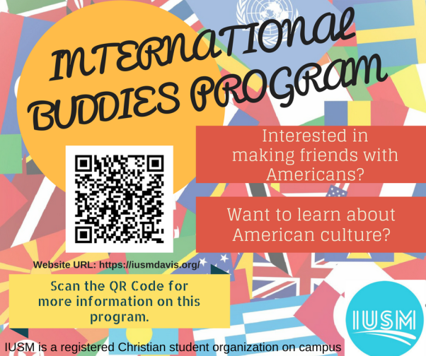 international-buddies-flyer