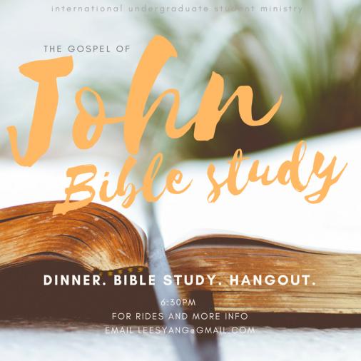 john-bible-study-5
